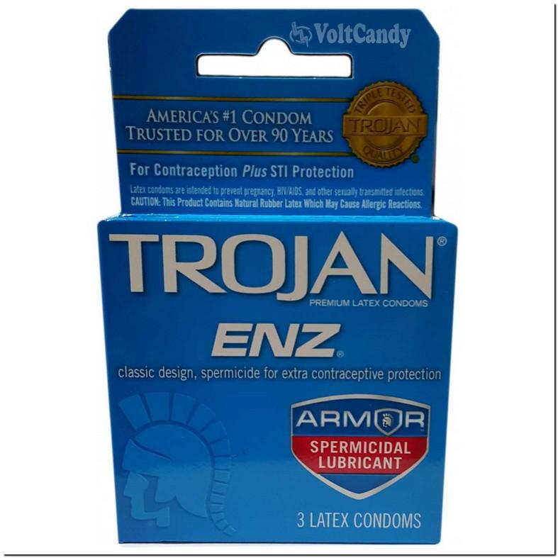 Condoms date 2022 expiration trojan Trojan Condoms