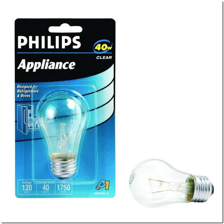 Whirlpool Oven Light Bulb Lowes Best